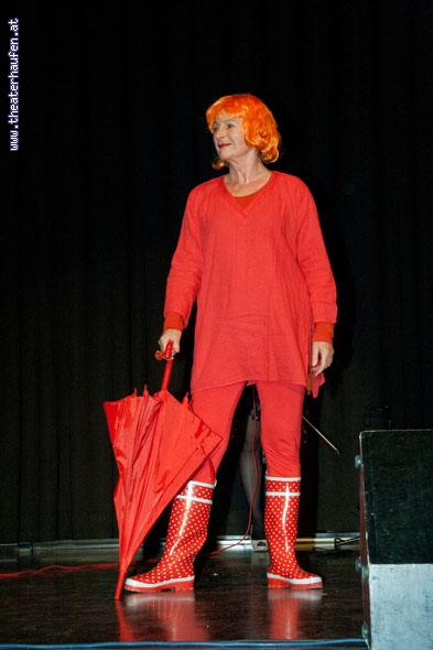 http://theaterhaufen.at/pixlie/cache/vs_Benefizgala-2012_008.jpg